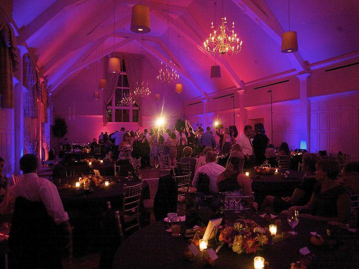 Tmx 1367613952014 Renaissanceweddings29 Haverhill wedding venue
