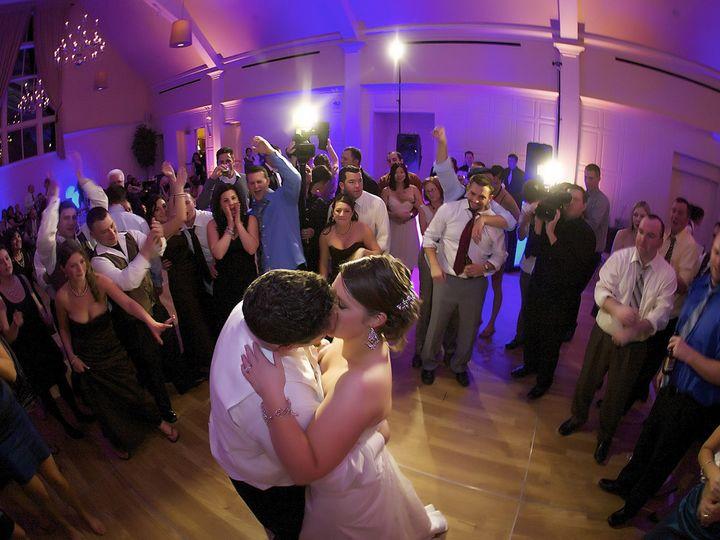 Tmx 1367613956200 Renaissanceweddings30 Haverhill wedding venue