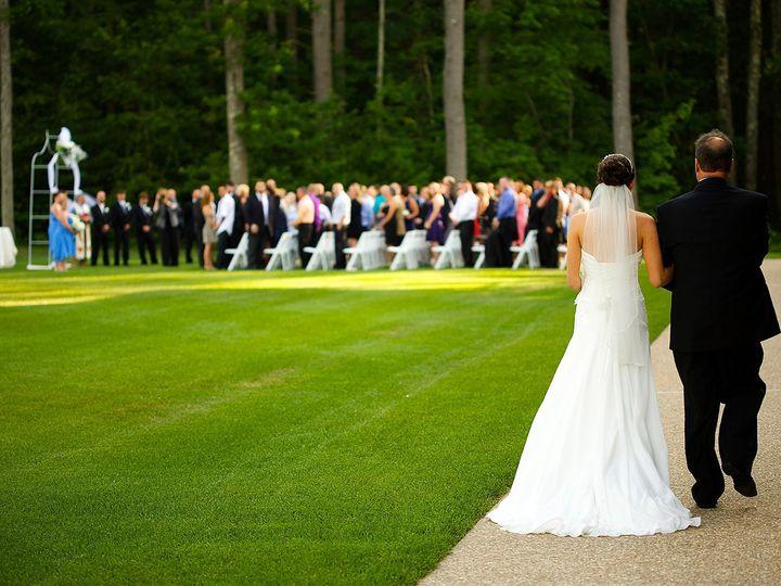 Tmx 1367613973470 Renaissanceweddings35 Haverhill wedding venue