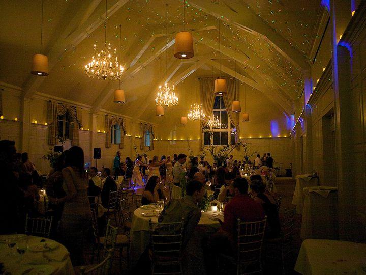 Tmx 1367613995255 Renaissanceweddings40 Haverhill wedding venue