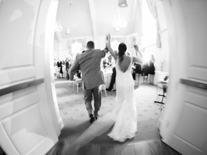 Tmx 1367614003230 Renaissanceweddings43 Haverhill wedding venue