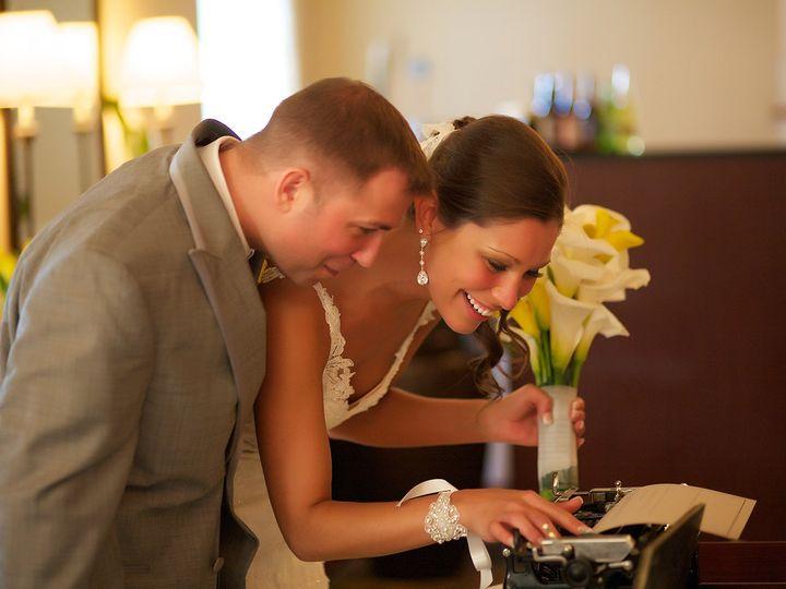 Tmx 1367614011099 Renaissanceweddings45 Haverhill wedding venue