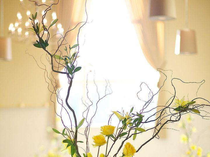 Tmx 1367614015054 Renaissanceweddings46 Haverhill wedding venue