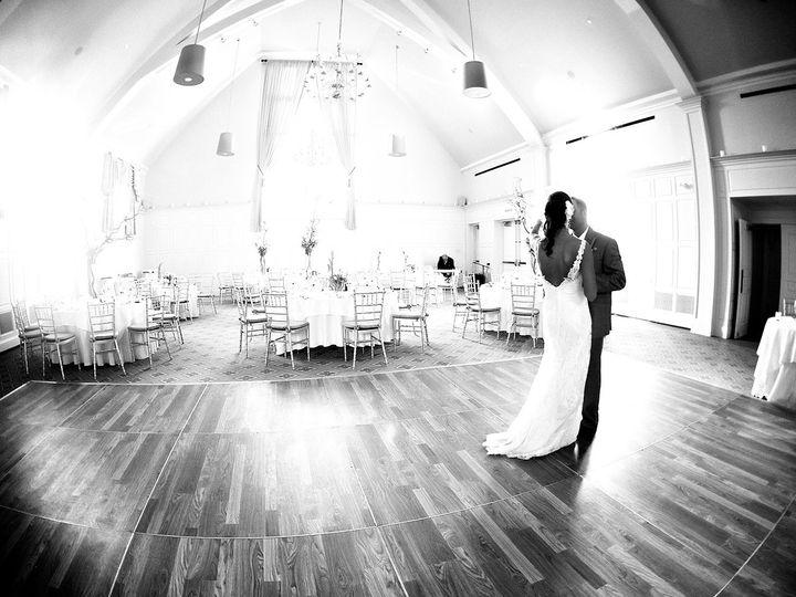Tmx 1367614022111 Renaissanceweddings48 Haverhill wedding venue