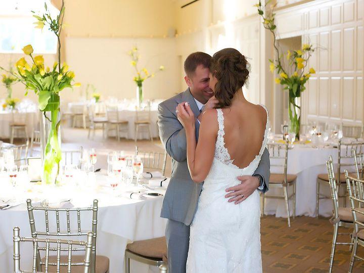 Tmx 1367614030151 Renaissanceweddings50 Haverhill wedding venue