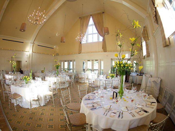 Tmx 1367614038496 Renaissanceweddings52 Haverhill wedding venue