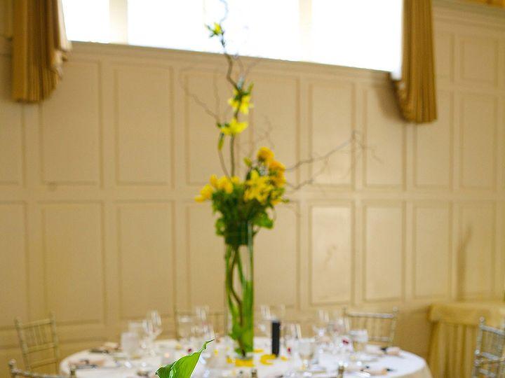 Tmx 1367614042691 Renaissanceweddings53 Haverhill wedding venue