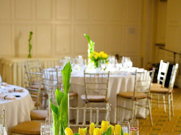 Tmx 1367614046814 Renaissanceweddings54 Haverhill wedding venue