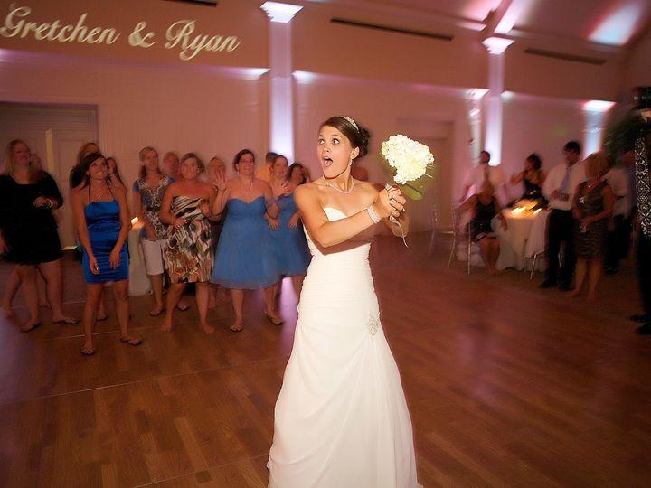 Tmx 1367614071825 Renaissanceweddings60 Haverhill wedding venue