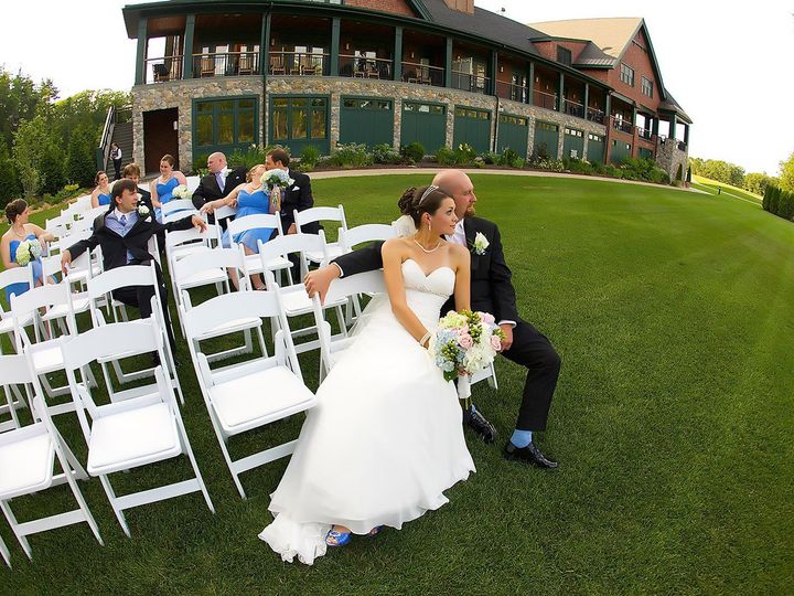 Tmx 1367614085450 Renaissanceweddings63 Haverhill wedding venue