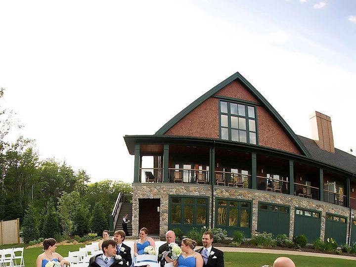 Tmx 1367614102989 Renaissanceweddings64 Haverhill wedding venue