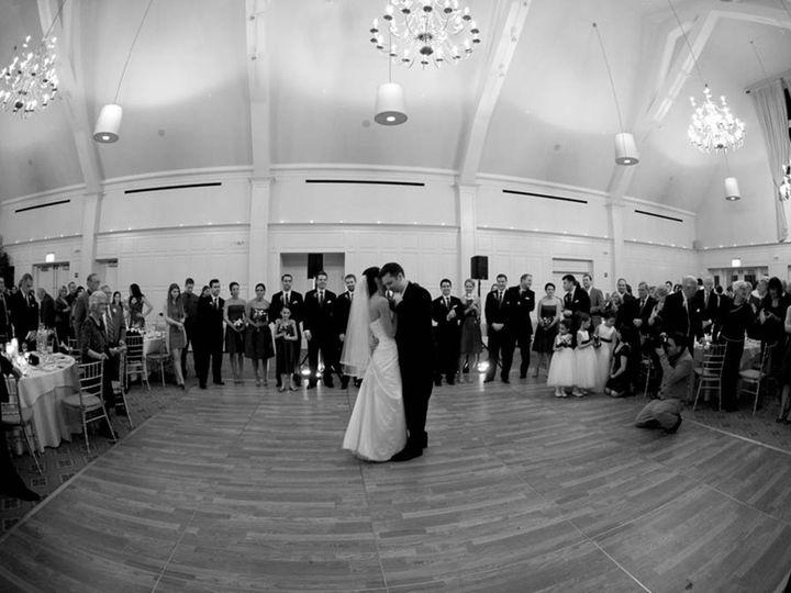 Tmx 1367614107898 Renaissanceweddings65 Haverhill wedding venue