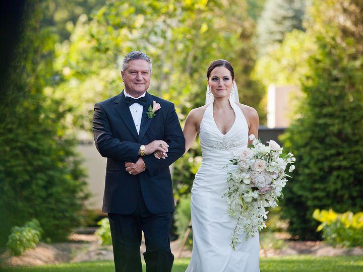 Tmx 1367614112144 Renaissanceweddings66 Haverhill wedding venue