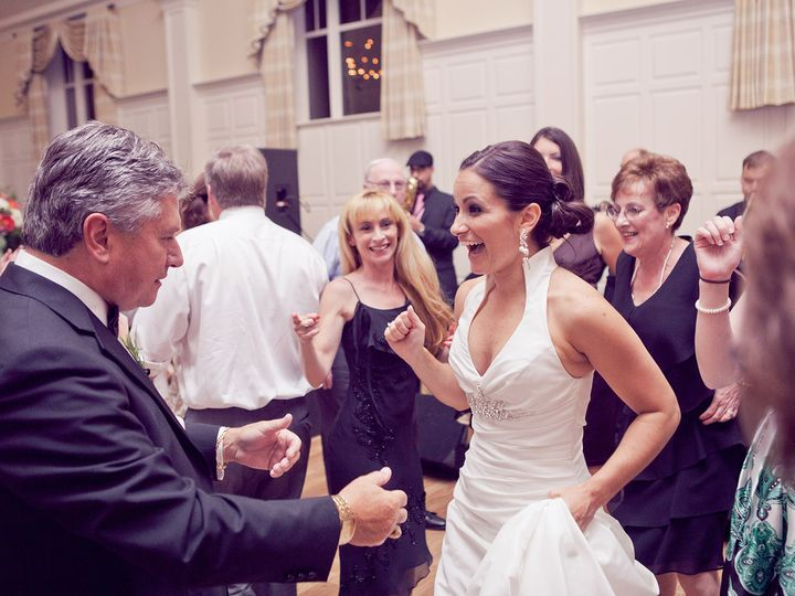 Tmx 1367614125562 Renaissanceweddings69 Haverhill wedding venue