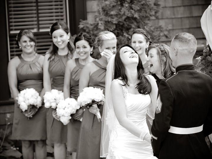 Tmx 1367614145355 Renaissanceweddings74 Haverhill wedding venue