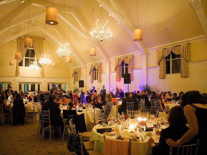 Tmx 1367614170481 Renaissanceweddings80 Haverhill wedding venue