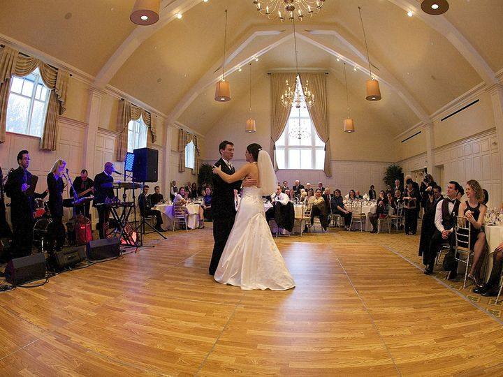Tmx 1367614174991 Renaissanceweddings81 Haverhill wedding venue