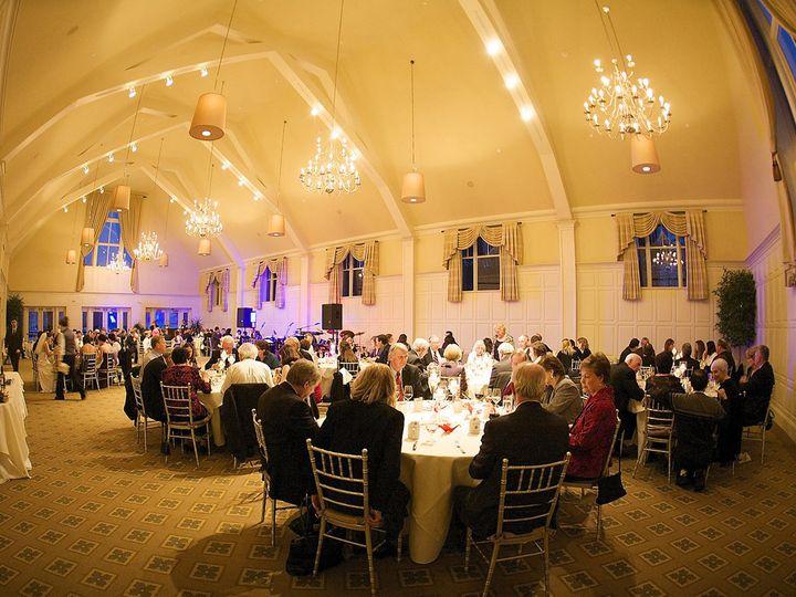 Tmx 1367614183276 Renaissanceweddings83 Haverhill wedding venue
