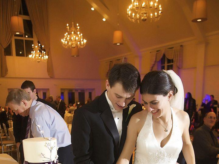 Tmx 1367614186863 Renaissanceweddings84 Haverhill wedding venue