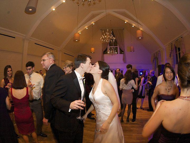 Tmx 1367614191629 Renaissanceweddings85 Haverhill wedding venue