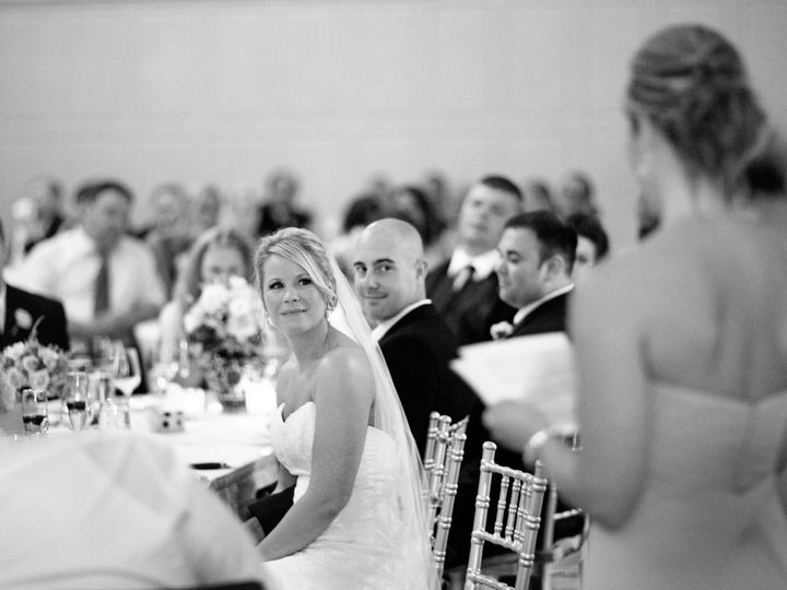 Tmx 1367614195104 Renaissanceweddings86 Haverhill wedding venue