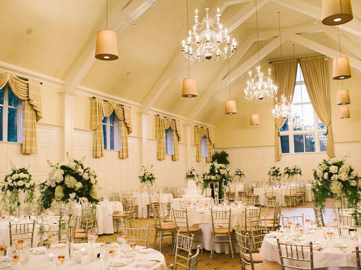 Tmx 1480633925092 Renaissance Country Club Wedding Shane Godfrey Pho Haverhill wedding venue