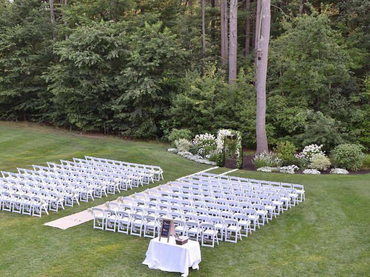 Tmx 1490126326686 Ceremony Haverhill wedding venue