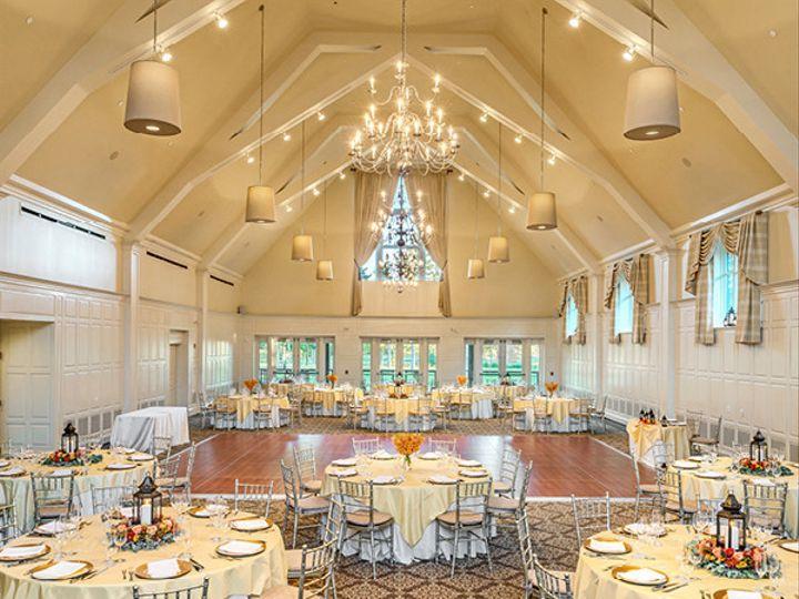 Tmx 1490126912486 Ren Ballroom New Haverhill wedding venue