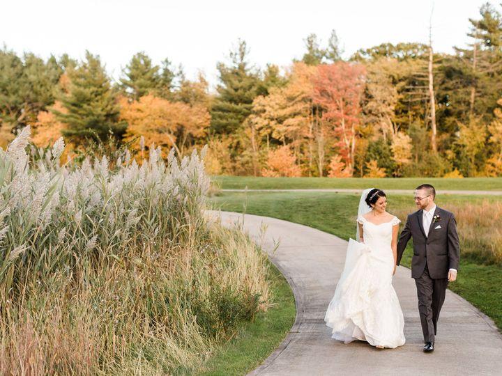 Tmx 181020 Wedding Bruno Mckendry Edits 00573 51 145408 Haverhill wedding venue