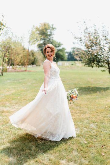 Kayla Brooke Photography - Photography - Naperville, IL - WeddingWire