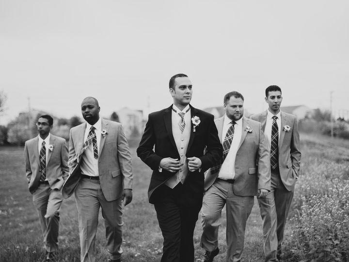 Tmx 1389647560036 Joshua 19 Naperville, Illinois wedding photography