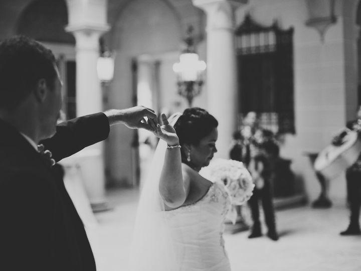 Tmx 1458767409783 Kolbuk 1011 Naperville, Illinois wedding photography