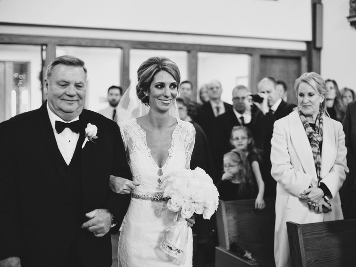 Tmx 1462810383754 Oneil 336 Naperville, Illinois wedding photography