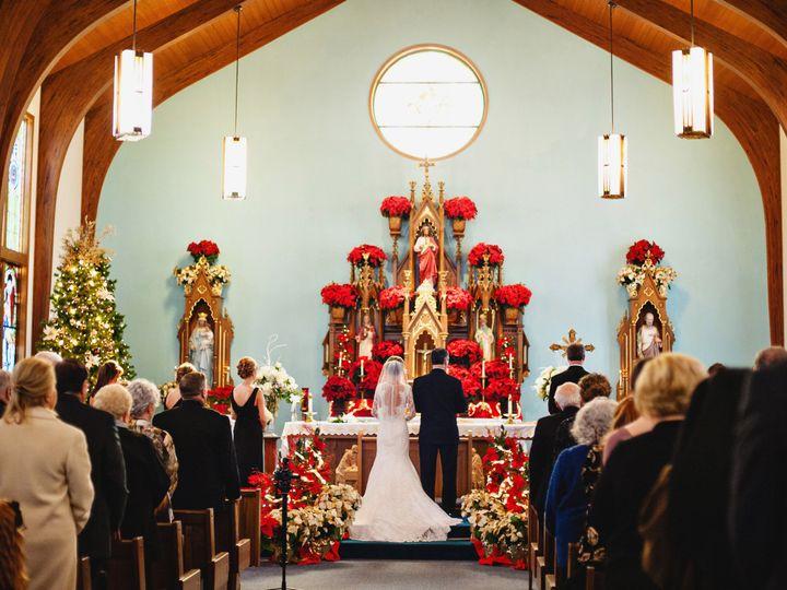 Tmx 1462810449835 Oneil 349 Naperville, Illinois wedding photography
