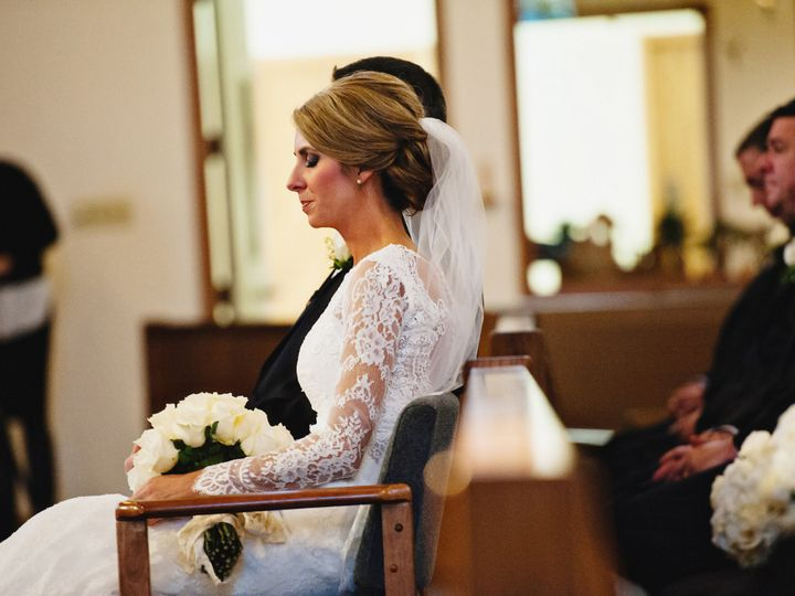 Tmx 1462810578880 Oneil 369 Naperville, Illinois wedding photography