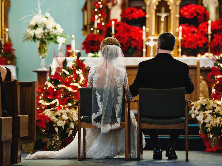 Tmx 1462810619807 Oneil 385 Naperville, Illinois wedding photography