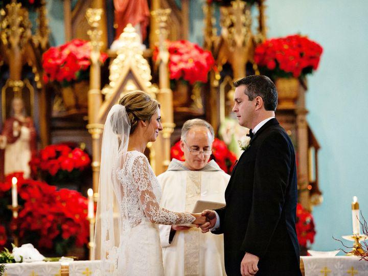 Tmx 1462810653288 Oneil 394 Naperville, Illinois wedding photography