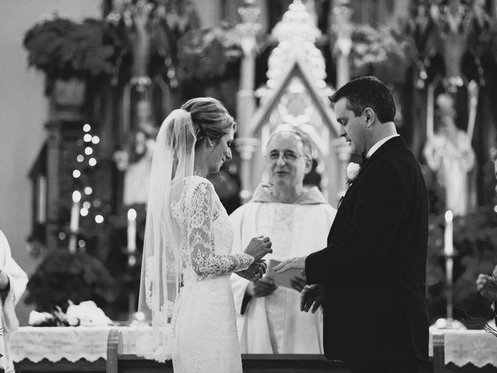Tmx 1462810687023 Oneil 408 Naperville, Illinois wedding photography
