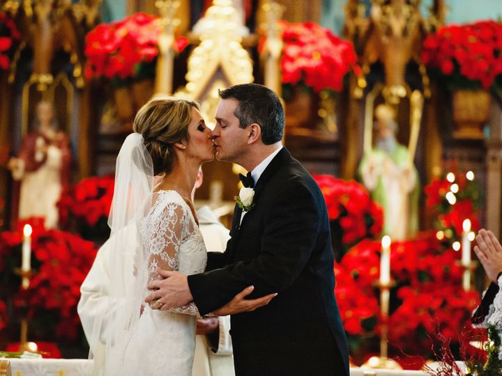 Tmx 1462810717928 Oneil 413 Naperville, Illinois wedding photography