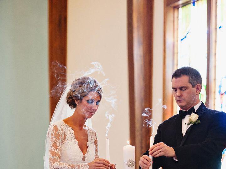 Tmx 1462810753979 Oneil 423 Naperville, Illinois wedding photography