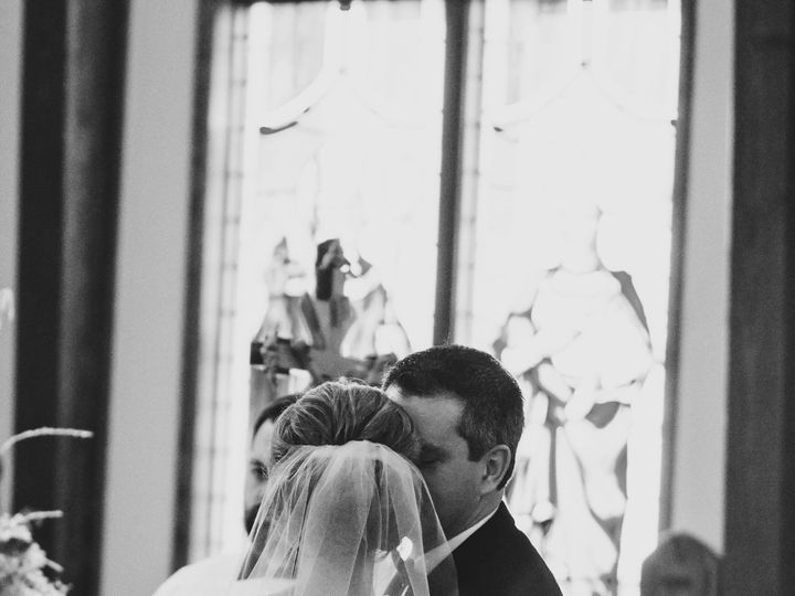 Tmx 1462810784624 Oneil 435 Naperville, Illinois wedding photography