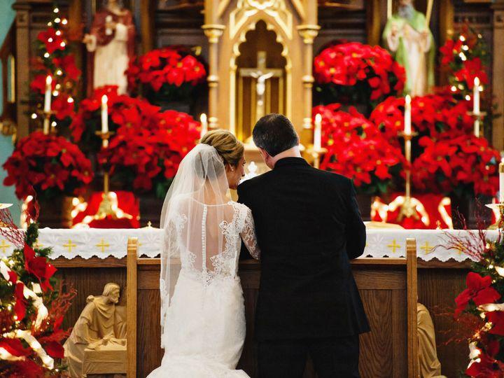 Tmx 1462810879413 Oneil 478 Naperville, Illinois wedding photography