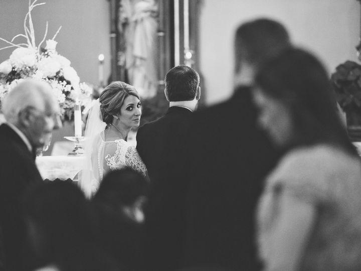 Tmx 1462810905380 Oneil 480 Naperville, Illinois wedding photography