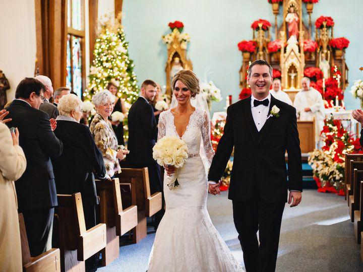 Tmx 1462810936265 Oneil 491 Naperville, Illinois wedding photography