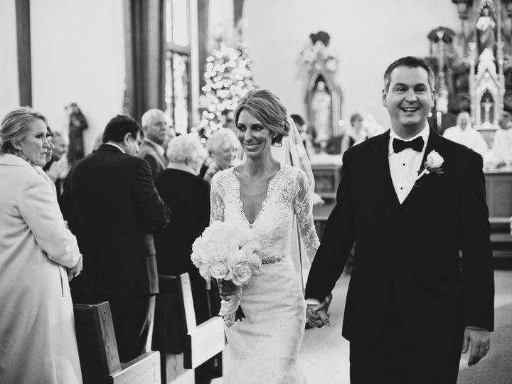 Tmx 1462810966043 Oneil 496 Naperville, Illinois wedding photography