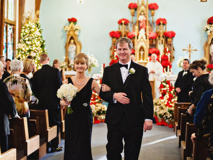 Tmx 1462810996592 Oneil 499 Naperville, Illinois wedding photography