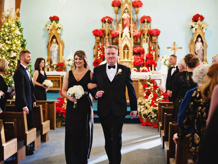 Tmx 1462811029646 Oneil 501 Naperville, Illinois wedding photography