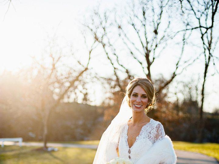 Tmx 1462811233700 Oneil 568 Naperville, Illinois wedding photography