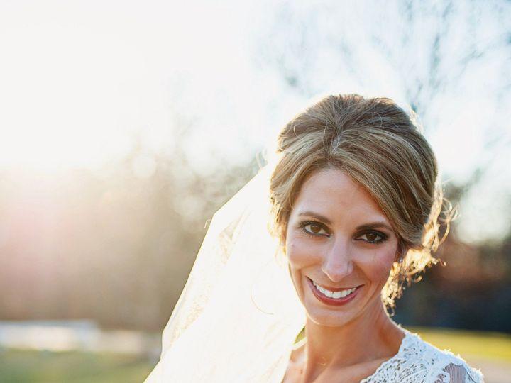 Tmx 1462811263226 Oneil 579 Naperville, Illinois wedding photography