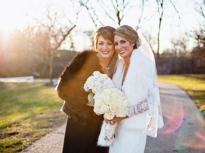 Tmx 1462811345893 Oneil 594 Naperville, Illinois wedding photography
